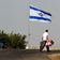 Was beim Streit um das Westjordanland auf dem Spiel steht