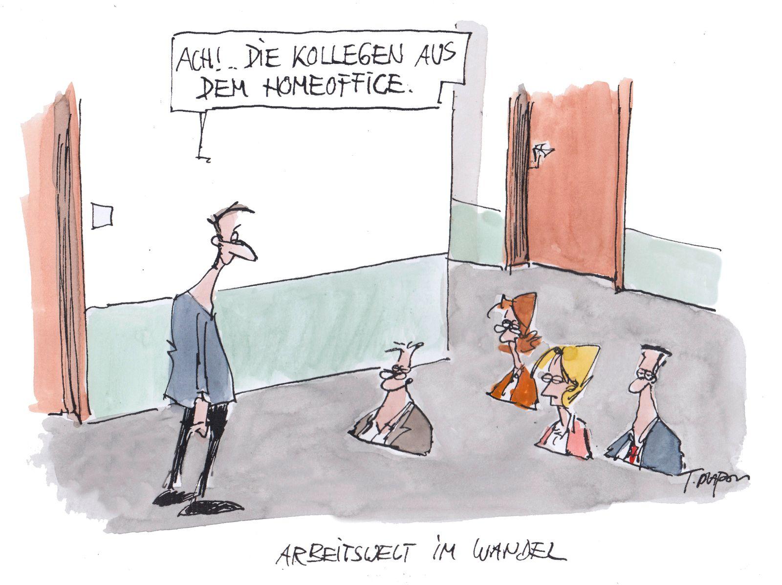 Cartoon 012.05.21