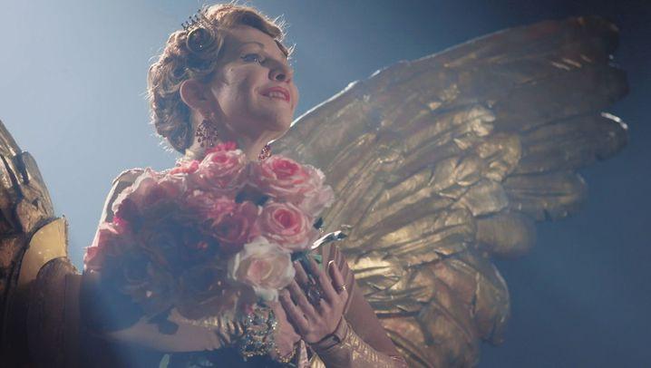 """Die Florence Foster Jenkins Story"": Auftritt Joyce DiDonato"