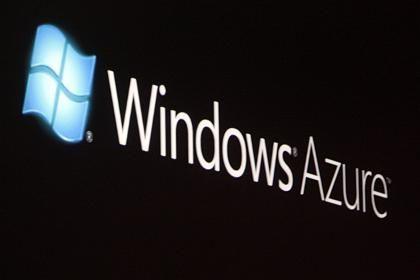 Windows-Logo: Microsoft droht neues Bußgeld aus Brüssel