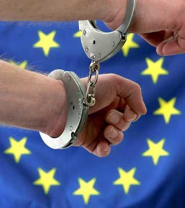 EU-Haftbefehl: Verfassungswidrig umgesetzt