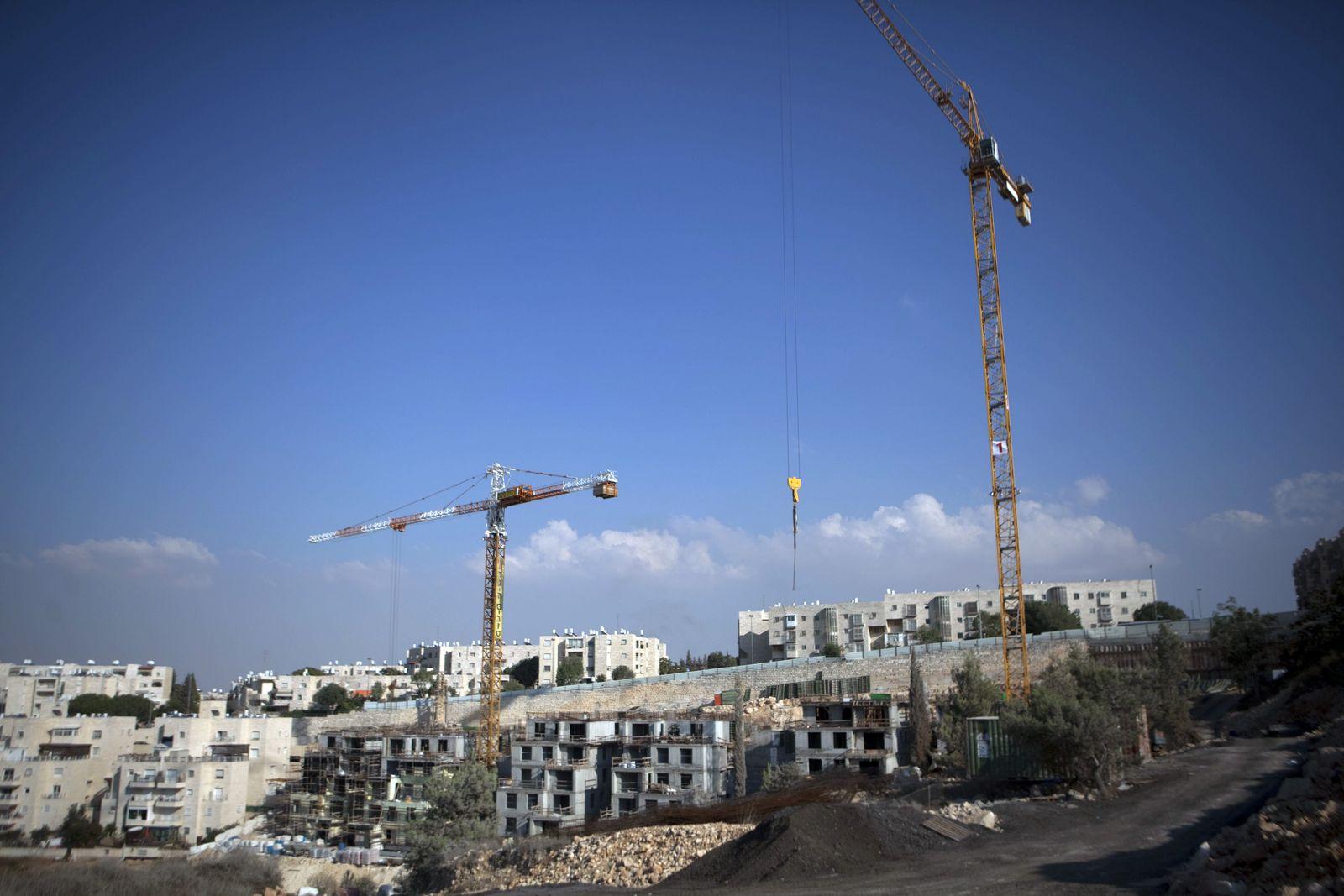 ISRAEL-PALESTINIAN-CONFLICT-SETTLERS-JERUSALEM