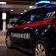 Schlag gegen Drogennetzwerk der 'Ndrangheta