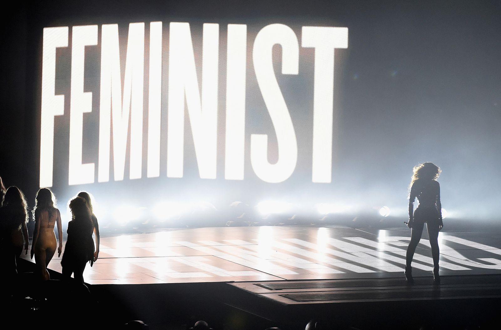 Buch/ Andi Zeisler: Wir waren doch mal Feministinnen