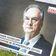 CDU-Spitzenpolitiker distanzieren sich von der AfD