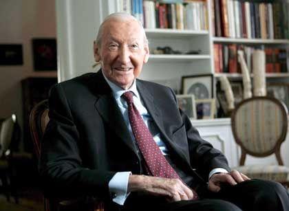 """Österreichs verstorbener Alt-Bundespräsident Waldheim: Bis zuletzt auf der """"Watchlist"""""""