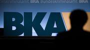 BKA schaltet große Plattform mit Kindesmissbrauchsmaterial ab