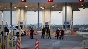 Mehr als 10.000 Schutzsuchende – US-Behörden sperren Grenzübergang in Texas