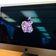 Apple stellt die Produktion des iMac Pro ein