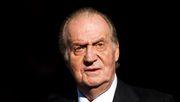 """""""Juan Carlos I. hat die spanische Monarchie beschmutzt"""""""