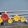 Frankfurter Flughafen erwartet Ende der Krise erst 2023