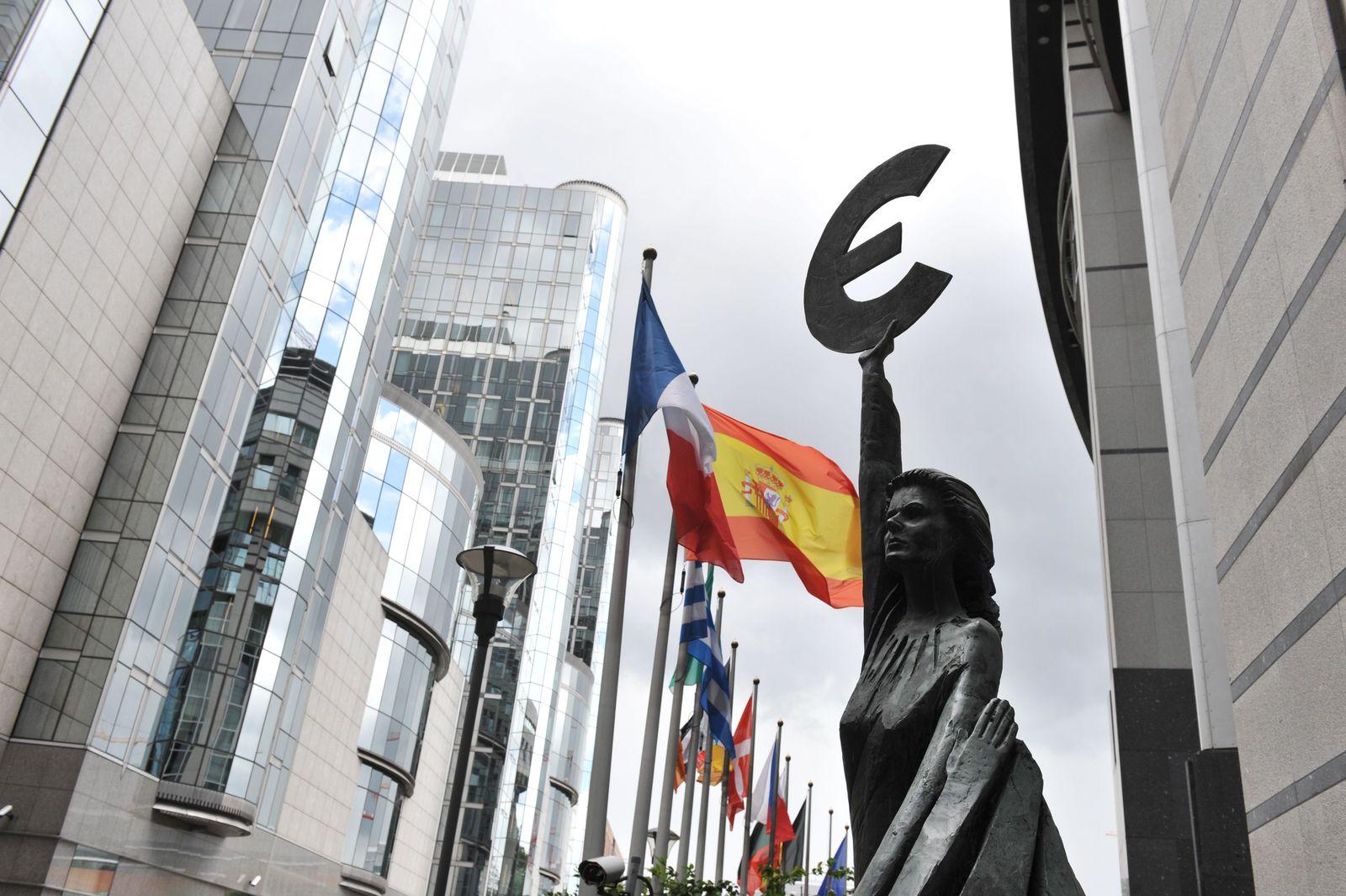 EU/ Finanzkrise