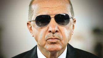 Erdoğan riskiert den Krieg mit Griechenland