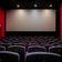 Wie läuft's im Kino? Und was?