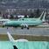 Neue Sicherheitsmängel bei der 737 Max
