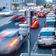 Was das Stickoxid-Urteil für Autofahrerinnen und Stadtbewohner bedeutet