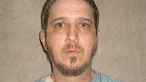 Verurteilter Glossip: Erneuter Aufschub der geplanten Hinrichtung