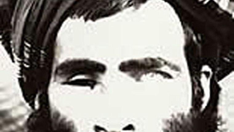 Taliban-Chef Omar: Seit Jahren gesucht