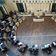 Bundesrat beschließt umfassendes Hilfsprogramm