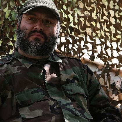 "Mughnija: ""Er war ein kaltblütiger Killer"""