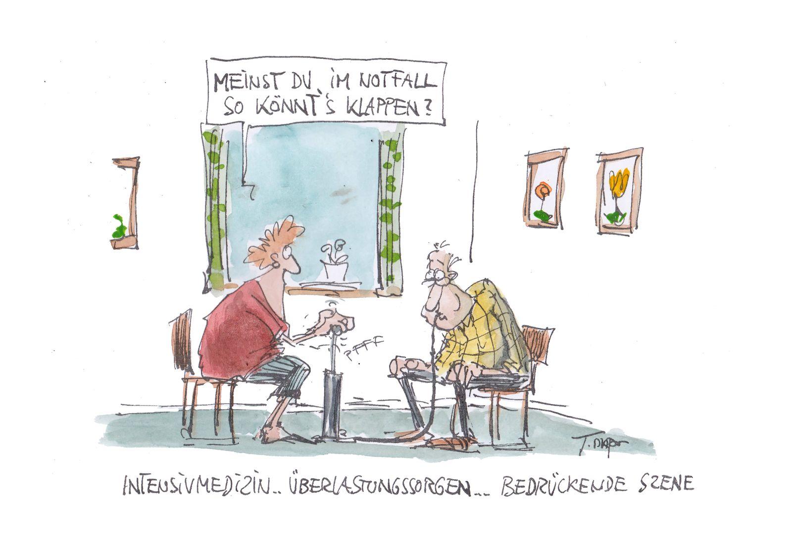 Cartoons/ 31.10.20