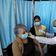 Israel meldet Erfolge bei der Impfkampagne