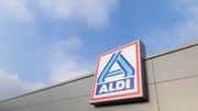 Aldi entschuldigt sich – und entlässt Mitarbeiter