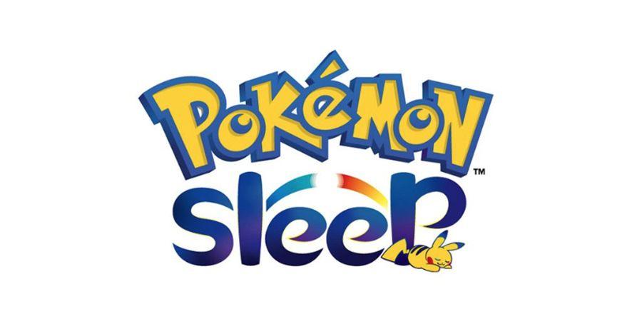 EINMALIGE VERWENDUNG Pokémon Sleep