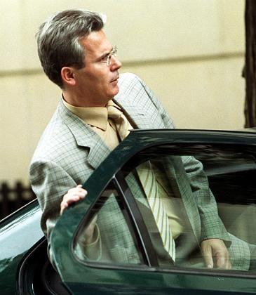 Untersuchungsrichter Garzon: Unhaltbare Thesen