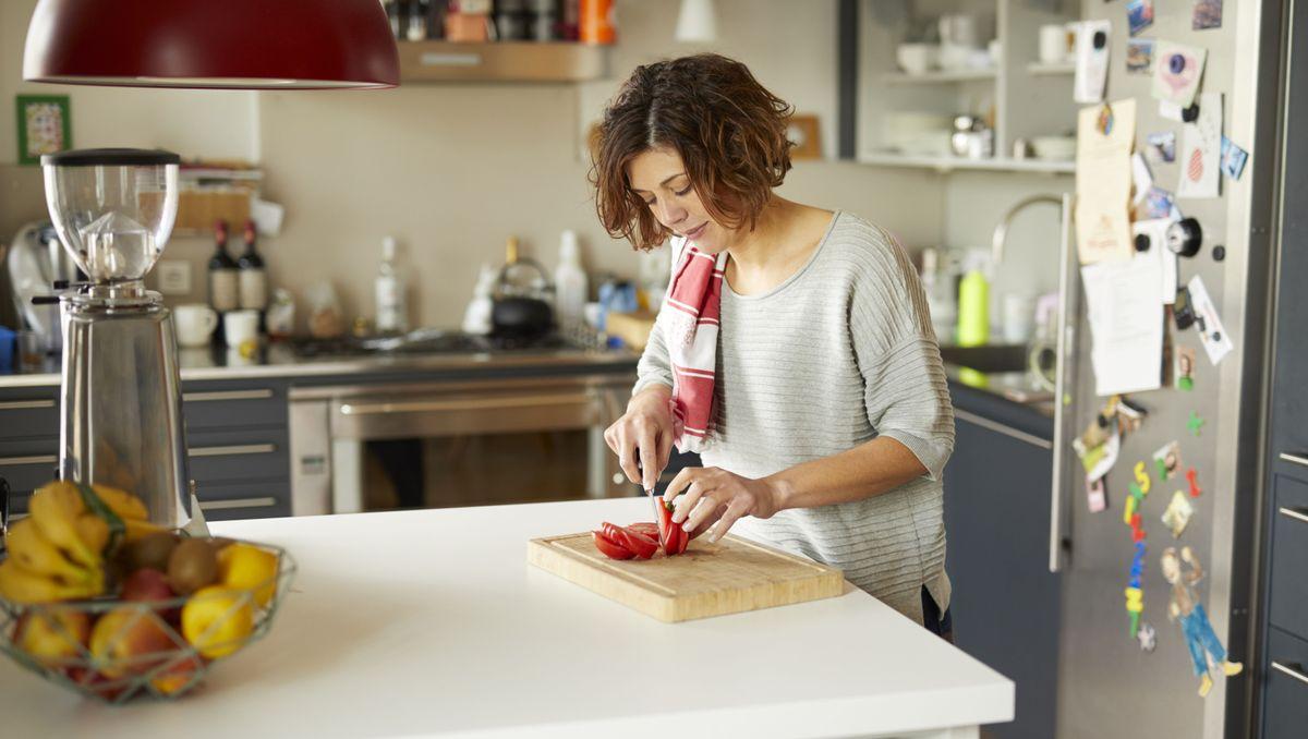 Die besten Küchenmesser - Empfehlungen und Test - DER SPIEGEL