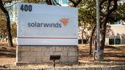 Spur im SolarWinds-Hack zeigt nach Russland