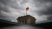 Deutsche Ermittler fahnden nach Putins Tophacker