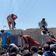 Merkel erwartet steigende Zahl von Flüchtlingen aus Afghanistan