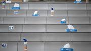 Hochschulrektoren fordern Impfkampagne für Studierende