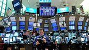 Warum junge Menschen in Aktien investieren sollten