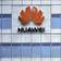 Großbritannien beteiligt Huawei am 5G-Netzaufbau