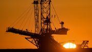 Scholz verspricht Kraftwerksbetreibern Milliarden-Entschädigung