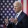 Biden attackiert Republikaner in Streit über Wahlrechtsreformen