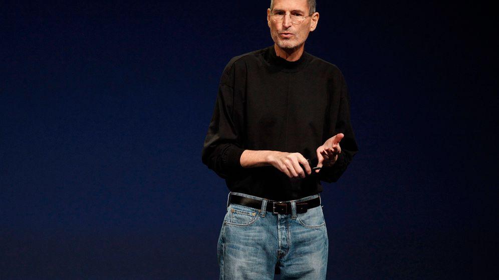 iPad2-Launch: Jobs schrumpft die Wunderflunder