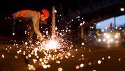 Koalition einigt sich auf Verlängerung beim Kurzarbeitergeld