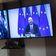 Großbritannien will Übergangsfrist nicht verlängern