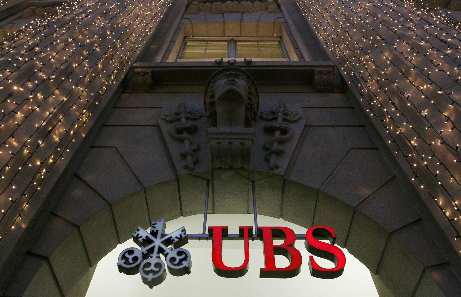 GE-UBS/