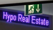 Chefs der Hypo Real Estate stolpern über Greensill-Pleite