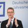 Deutsche-Bank-Chef Sewing warnt vor Zombie-Unternehmen