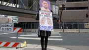 Staatsanwaltschaft macht Chauvin direkt für George Floyds Tod verantwortlich