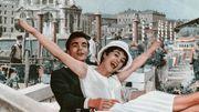 Italien und die Deutschen - eine Beziehung zwischen Sehnsucht und Misstrauen