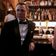 James Bond muss die Welt retten – und das Kino gleich mit