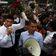 Verfassungsgericht spricht Oppositionspartei von Anti-Monarchie-Vorwürfen frei