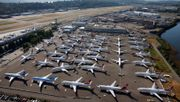 Boeing will Piloten für 737 Max in den Flugsimulator schicken
