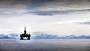 Kann man Grönland einfach kaufen?